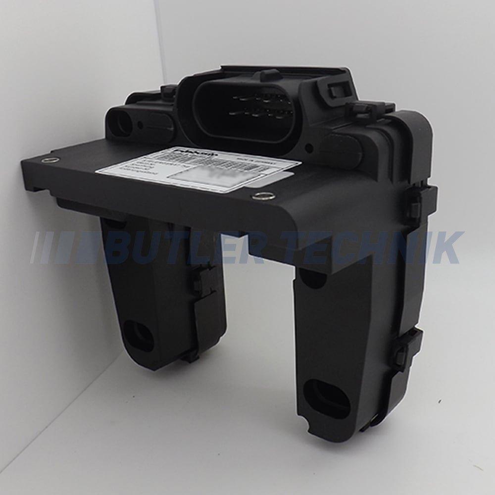 webasto air top evo 55 diesel 12v control unit 9029418a. Black Bedroom Furniture Sets. Home Design Ideas
