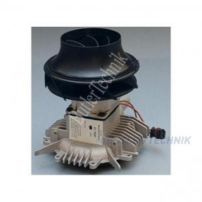 Webasto Air Top EVO3900 Motor | 9018417A