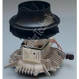 Webasto Air Top EVO5500 Motor 12v and 24v | 1313121A