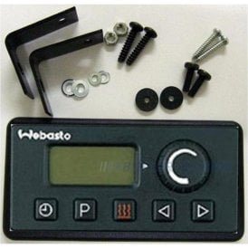 Webasto Air Top Heater Timer Upgrade kit 12v | 41K031A
