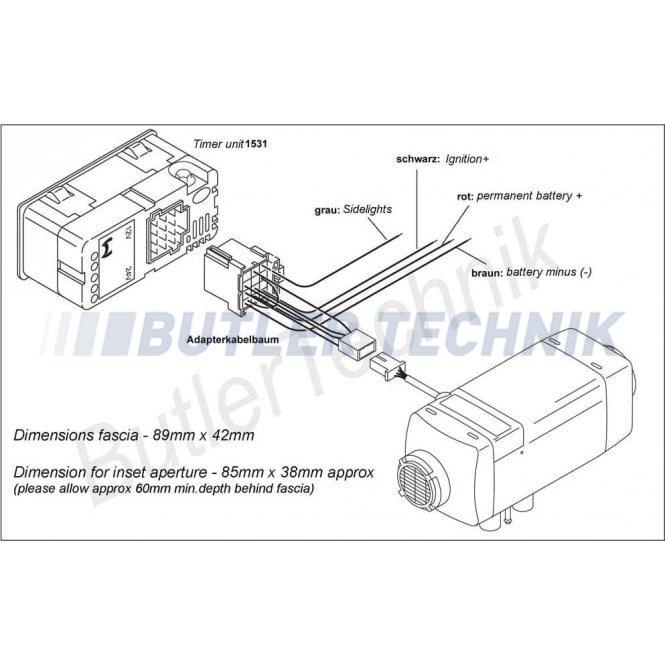 rover 75 webasto wiring diagram basic electronics wiring diagram Webasto Heater Wiring rover 75 webasto wiring diagram wiring schematic diagramrover 75 webasto wiring diagram detailed wiring diagram electrical