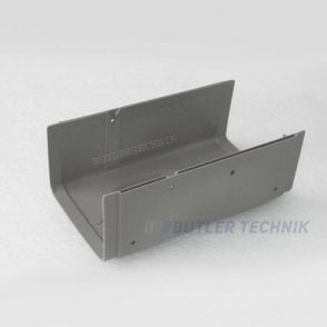 Webasto Air Top Lower Casing | 88002C