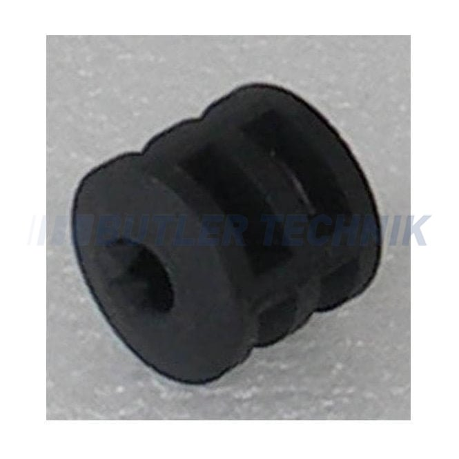 Webasto Clutch Coupling | 20654A | 1321022A