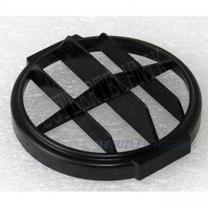 Webasto Combustion Inlet Air Hood Grille | 20819B | 1320102A