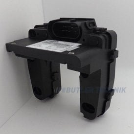 Webasto Control Unit Air Top Evo 40 Diesel 12v | 9029417A