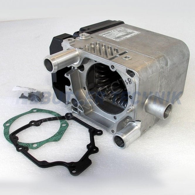 Webasto Control Unit/Heat Exchanger Thermo Top C Diesel (RV & Marine version) | 9007864C