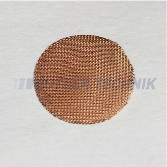 Webasto DBW Fuel Filter Gauze | 310344