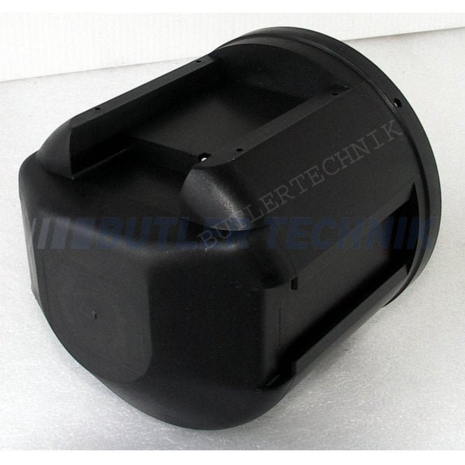 Webasto DBW Protection Hood | 9019091A