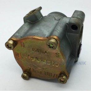 Webasto DBW2010 7-Bar 10ltr Fuel Pump | 65516A | 1320418A