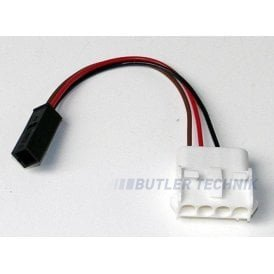 Webasto diagnostic cable Dual Top Air Top EVO | 1301783B | 1319503A