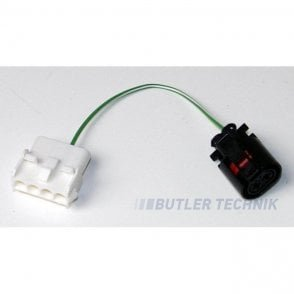 Webasto diagnostic cable Thermo 90S | 92556A | 1319941A