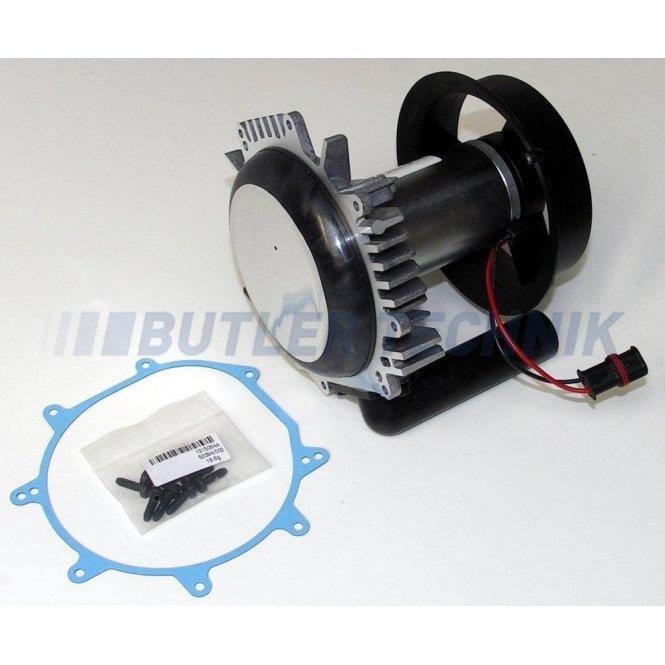webasto drive motor assy dual top heater 12v 9019409b. Black Bedroom Furniture Sets. Home Design Ideas