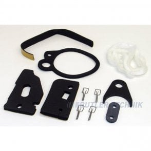 Webasto Dual Top Gasket Set | 9019406B
