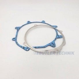 Webasto Dual Top Gasket Set | 9019415B