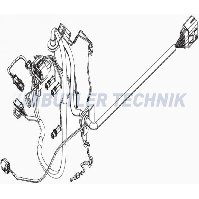 Wiring Diagram Horse Trailer in addition Trailer Wiring Diagram Ground besides 488429522059877739 in addition 6 Pin Trailer Connector Truck Wiring Diagram together with Wiring Harness Adapters. on wiring diagram for horse trailer plug