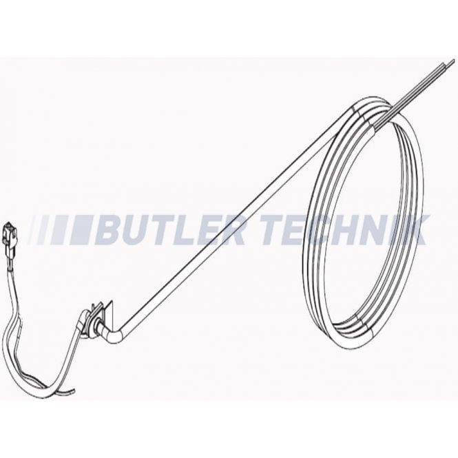 webasto dual top wiring harness tubular heater element