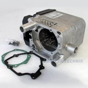 Webasto Heater Control Unit + Heat Exchanger Thermo Top C Diesel | 92998E |92998G