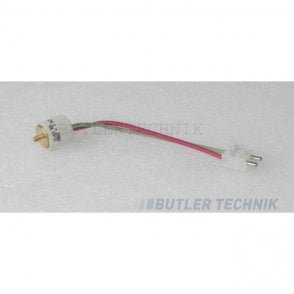 Webasto heater DBW2010 or DBW300 Thermostat 75deg | 354902