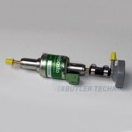 Webasto heater fuel pump dosing DP30 24v | 85105B