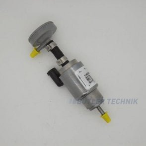 Webasto heater Fuel Pump DP42 - Air Top EVO STC Thermo Pro 50 90 | 9024802A