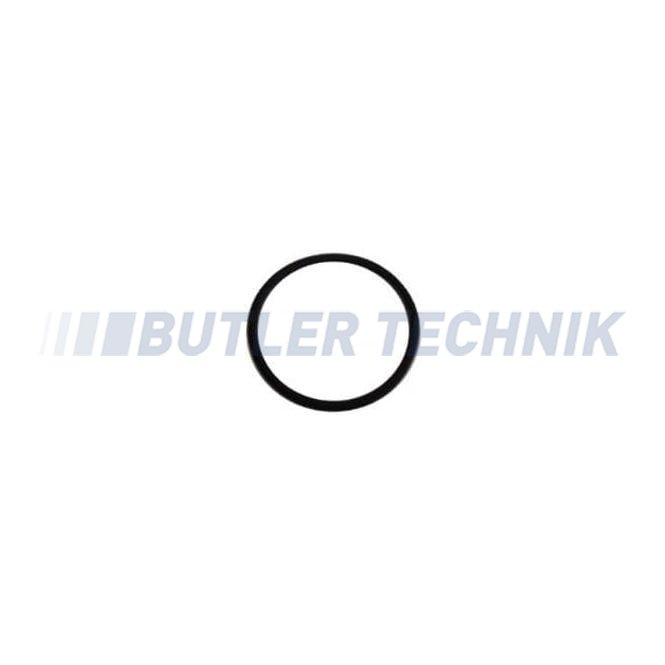 Webasto Heater Fuel Solenoid O-ring Seal | 260487
