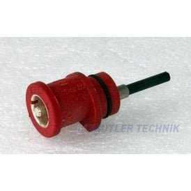 Webasto heater Glow pin 12v Air Top 18 AirTop 24 or AirTop 32 | 29886A | 1322468A