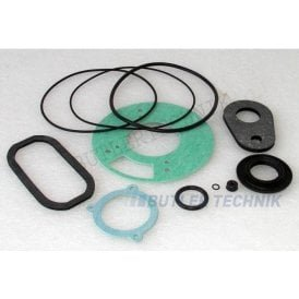 Webasto heater HL32 and Air Top 32 Gasket Set | 488933