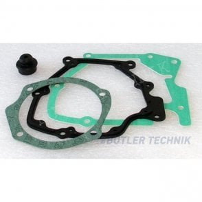 Webasto Heater Thermo Top Gasket Kit | 9000861A