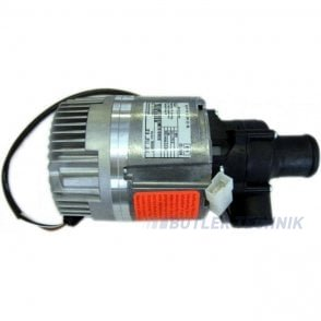 Webasto Heater Water pump U4855 24v | 2710185A