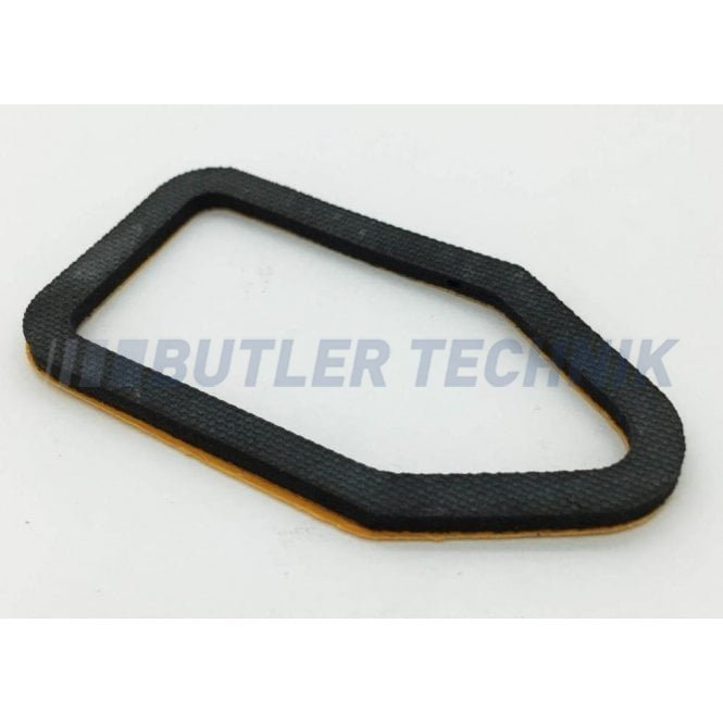 Webasto HL18/Air Top 18 Harness Cap Gasket | 436429