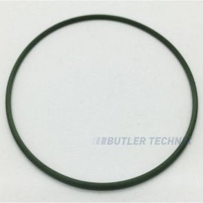 Webasto HL18 Heat Exchanger Gasket Ring | 21251A