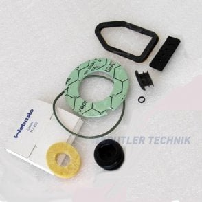 Webasto HL18D or Air Top 18 Diesel Heater Service Kit