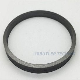 Webasto HL2011 Heat Exchanger Gasket Ring | 379298