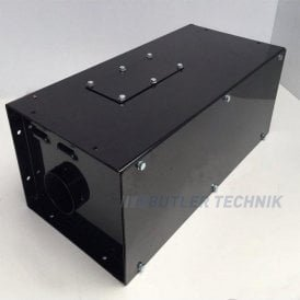 Webasto HL32 Air Top 32 Heater Mounting Box | 20502