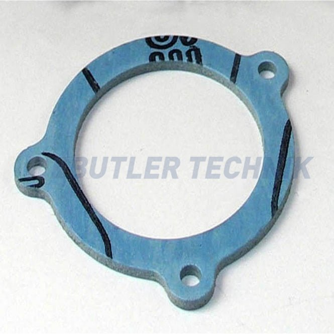 Webasto HL32 Airtop32 Heater Fuel Plate Gasket | 468827 | 1319447A