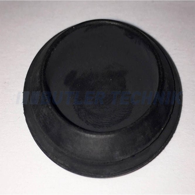 Webasto HL32 Overheat Switch Grommet | 484113