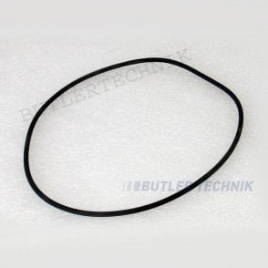 Webasto HL90 Sealing Ring | 412244 | 1320047A