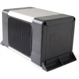 Kosto 2.4kW water heater blower matrix 12v | 12023000 | Kalori