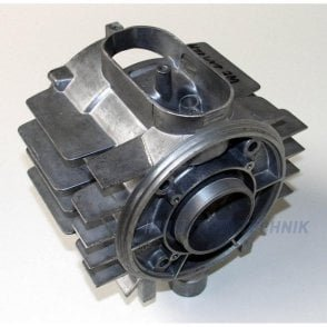 Webasto motor housing for Air Top 24 or Air Top 32 heater | 26182A