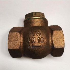 Webasto One way valve | 137154