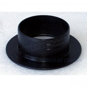 Webasto or Eberspacher ducting flange connector 60mm | 9009249C | 1320923A