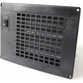 Webasto or Eberspacher water 1.7kw Heat Exchanger matrix 24v