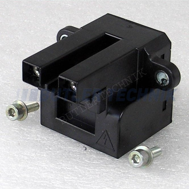Webasto Thermo 300 or DW300 spark ignition unit | 14845D