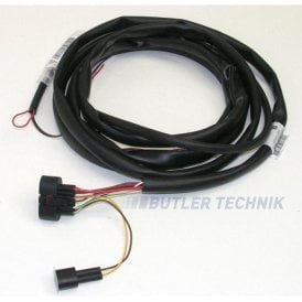 Webasto Thermo 90S Switch harness | 90228B | 1320952A