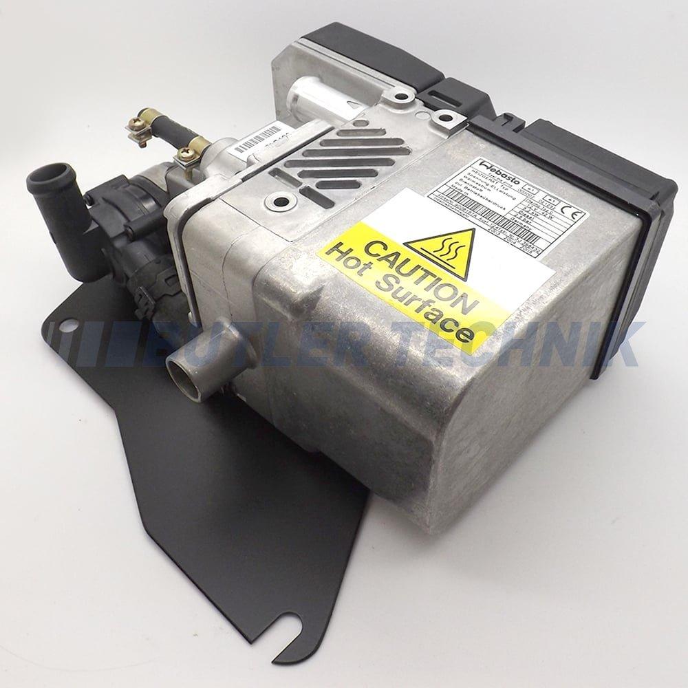 Wiring Diagram Richmond Water Heater Free Download Wiring Diagrams