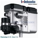 Webasto Thermo Top C 300 marine kit | 41K5083C