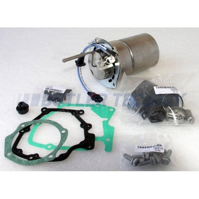 webasto thermo top c water heater kits repair parts butlertechnik webasto thermo top c petrol gasoline burner kit 12v 92335c 1322849a