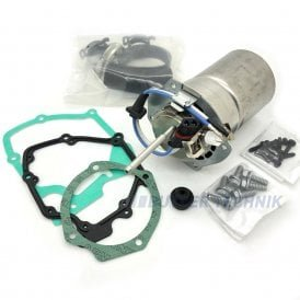 Webasto Thermo Top heater Diesel burner kit 12v | 92995C | 1322639A