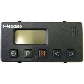 Webasto Timer 7 day digital 24v | 82775A