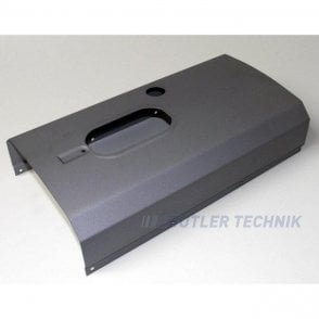 Webasto top casing Air Top 24 or Air Top 32 heater | 28024A